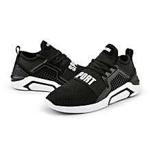 Women's Mesh Sports Shoes Gym Breathable Lightweight Sneakers
