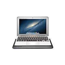 K67759EU - SafeDock Security Dock & Keyed Lock - for MacBook Air -  Medium - Black