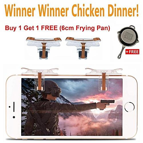 product key pubg free