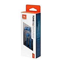 JBL Shop - Buy JBL Products Online | Jumia Kenya