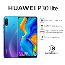 Huawei Phones - Buy Huawei Mobile Phones and Tablets Online | Jumia