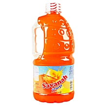 Orange Juice - 2 Litres