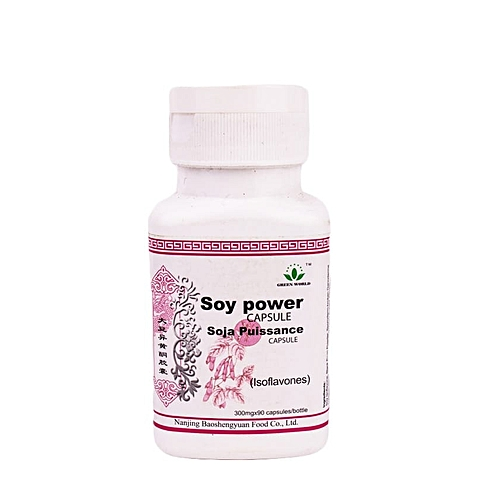 Buy Green World Soy Power Best Price Jumia Kenya