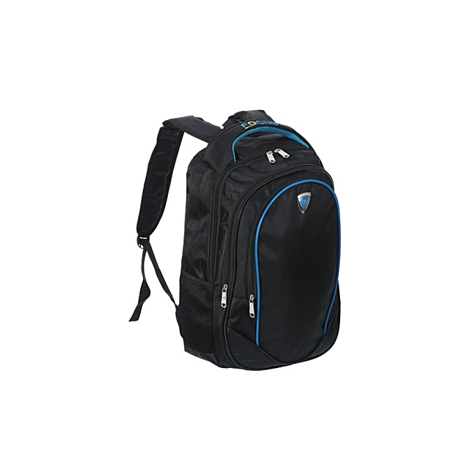 a9f7f38cfb39 Laptop Backpack 16 Inch Computer Backpack School Backpack Casual Daypack  Water-Proof Laptop Bag for