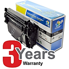 HP 26A Super Capacity Toner (CSH-26X) ColourSoft Compatible