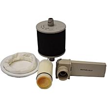 RM/392-Pureit GKK 3000LT Germ Kit