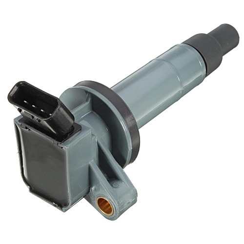 IGNITION COILS Fit For Most TOYOTA COROLLA CHEVY PRIZM PONTIAC VIBE