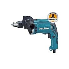 HP1630K - Hammer Drill - 710W - Blue