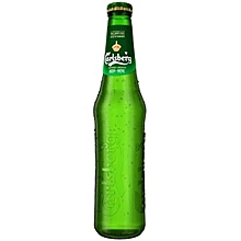Lager Beer - 330ml