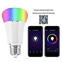 Lighting Bulb - Buy Lighting Bulbs Online | Jumia Kenya