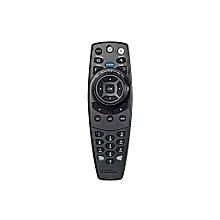 DSTV (HD) B5 Remote controller- Black