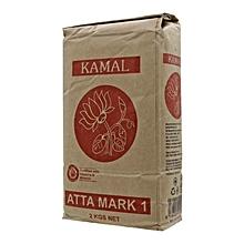 Atta Flour-2Kg