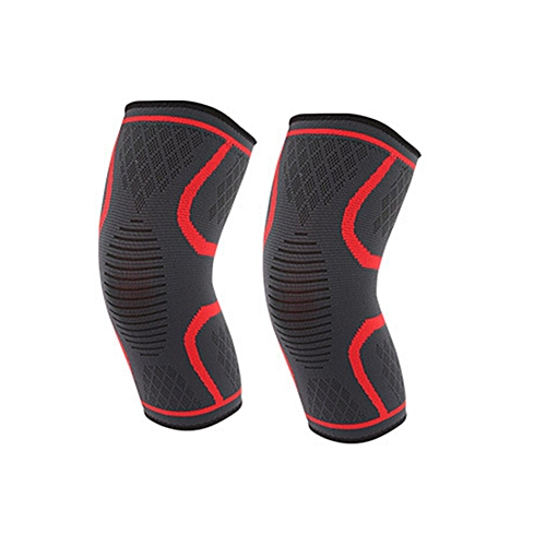Allwin 1 PC Basketball Football Leg Shin Guard Soccer Protective Calf  Sleeve Kneepad S   Best Price  bb4591f7a428