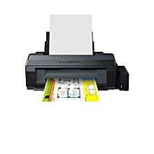 l1300 Printer - Black