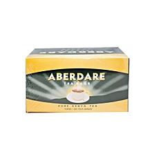Aberdare Tea Bags - 100g
