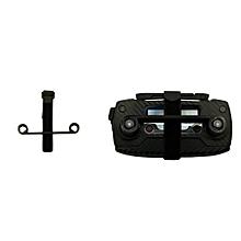 DJI Transmitter Joysticks Remote Controller Rocker Protection Lever Fixator Holder For DJI Mavic Pro standard model