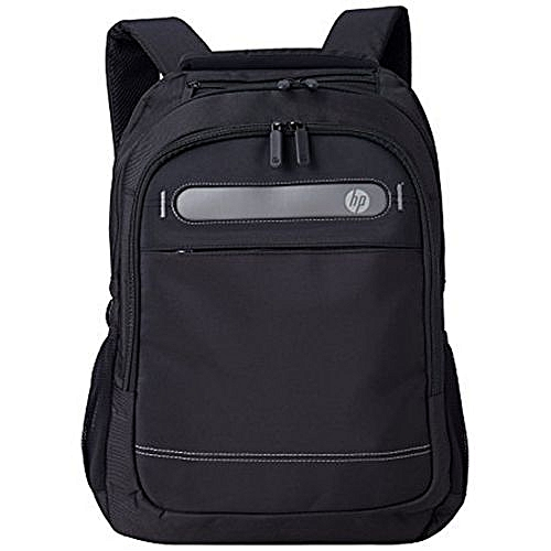 13e6d95e922 HP Business Backpack 17.3