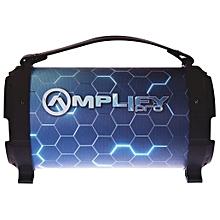 Pro Thump Series Tube Speaker Boys Design