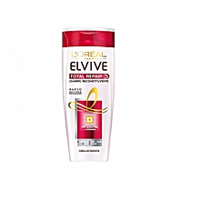 Elvive Shampoo Total Repair - 700ml