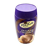 Drinking Chocolate - 400g