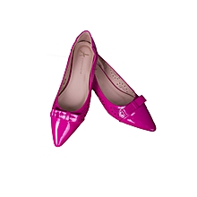 Classic Ladies Shoes
