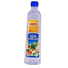 Substitute White Vinegar, 700ml