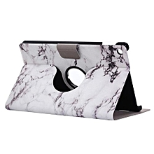 Folding Stand Painted Leather Case Cover For Amazon Kindle Fire HD 8 2016 C