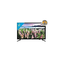 "UA49M5000AK - Full HD TV - 49"" - Full HD Digital LED TV - Black"