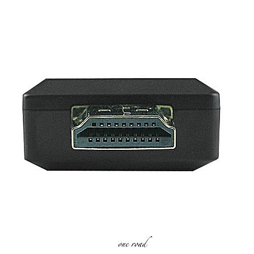New 1080P Wecast C2 Ota Miracast Dlna Wifi Display Receiver Dongle Airplay