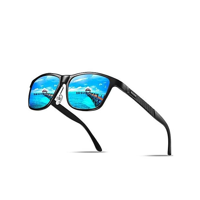 c09f5257d5e Generic New fashion men s sunglasses personalized sports sunglasses ...
