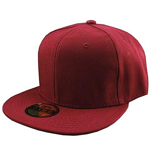 Lids Custom Hats >> germany blank snapbacks red snapback hat 19e0f 42c84