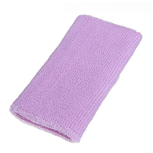 65b38bfa2d Generic Unisex Cotton Fitness Sweatband Wristband Sweat Wrist Band Sports  Yoga 6