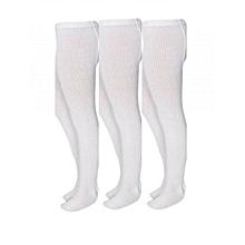 74c5417b247de Buy Baby Girl's Socks and Tights Online | Jumia Kenya