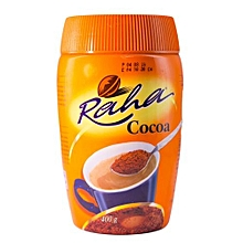 Cocoa Powder - 200g