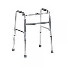 Walking Frame Code 616/915L/LC913L/BT513