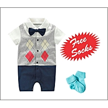 fbe9e1d03990 Boys Clothing - Buy Online   Pay on Delivery