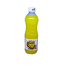 Fruity Mango Juice 500ml