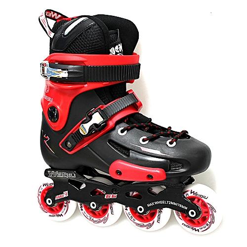 3ea9d435471c5d Other Games Roller Skates shoes adult @ Best Price Online | Jumia Kenya
