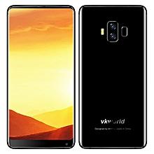 Vkworld S8 5.99'' 18: 9 4G-LTE Fingerprint Smartphone Octa Core CPU 4GB RAM 64