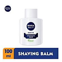 Buy Nivea Men S Hair Removal Products At Best Prices In Kenya Jumia Ke