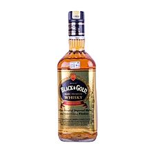 Rare Premium Whisky - 750ml.
