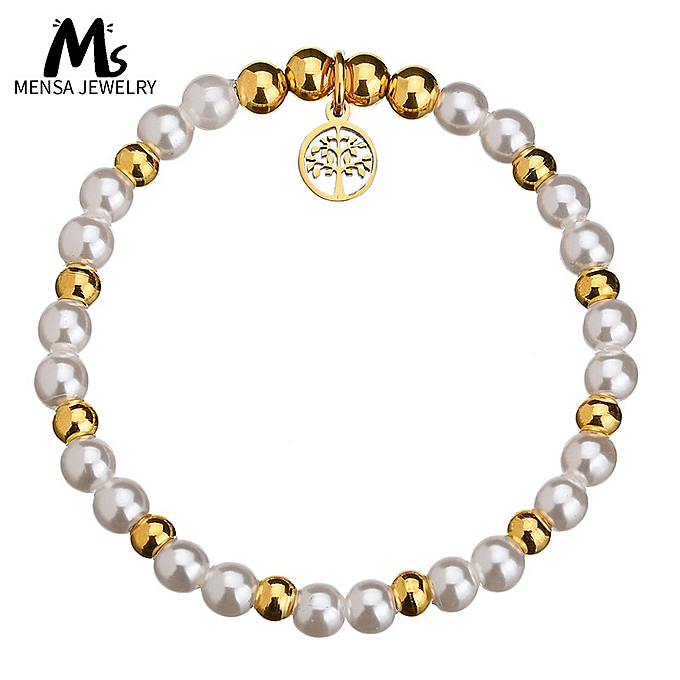The best-selling MOM mother creativity gift bracelet life tr