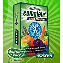 Complete  Phyto-Energizer-500g