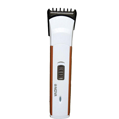 5b2104f057 Nova Hair trimmer   Best Price