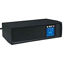 1000VA 1KVA SMX1000LCD SmartPro UPS, Tower, LCD, USB, 6 Outlets