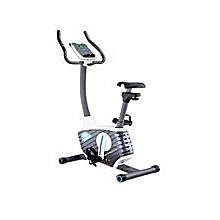 BC-6790DHY-HB - Magnetic Bike - Grey