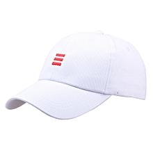 Unisex Hats Hip-Hop Adjustable Baseball Cap WH
