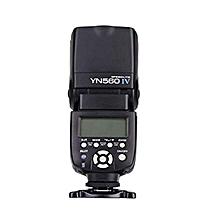 Yongnuo Flash Speedlite YN560-IV