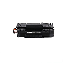 49A Q5949A Compatible Toner Cartridge For HP Printer Black