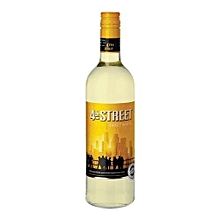 Sweet White Wine - 750ml